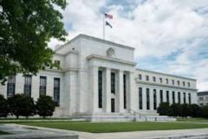 "Scott Sumner Wants to ""Modernize the Fed"" — This is What He Gets Wrong"