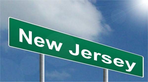 New Jersey Moves Toward Marijuana Legalization