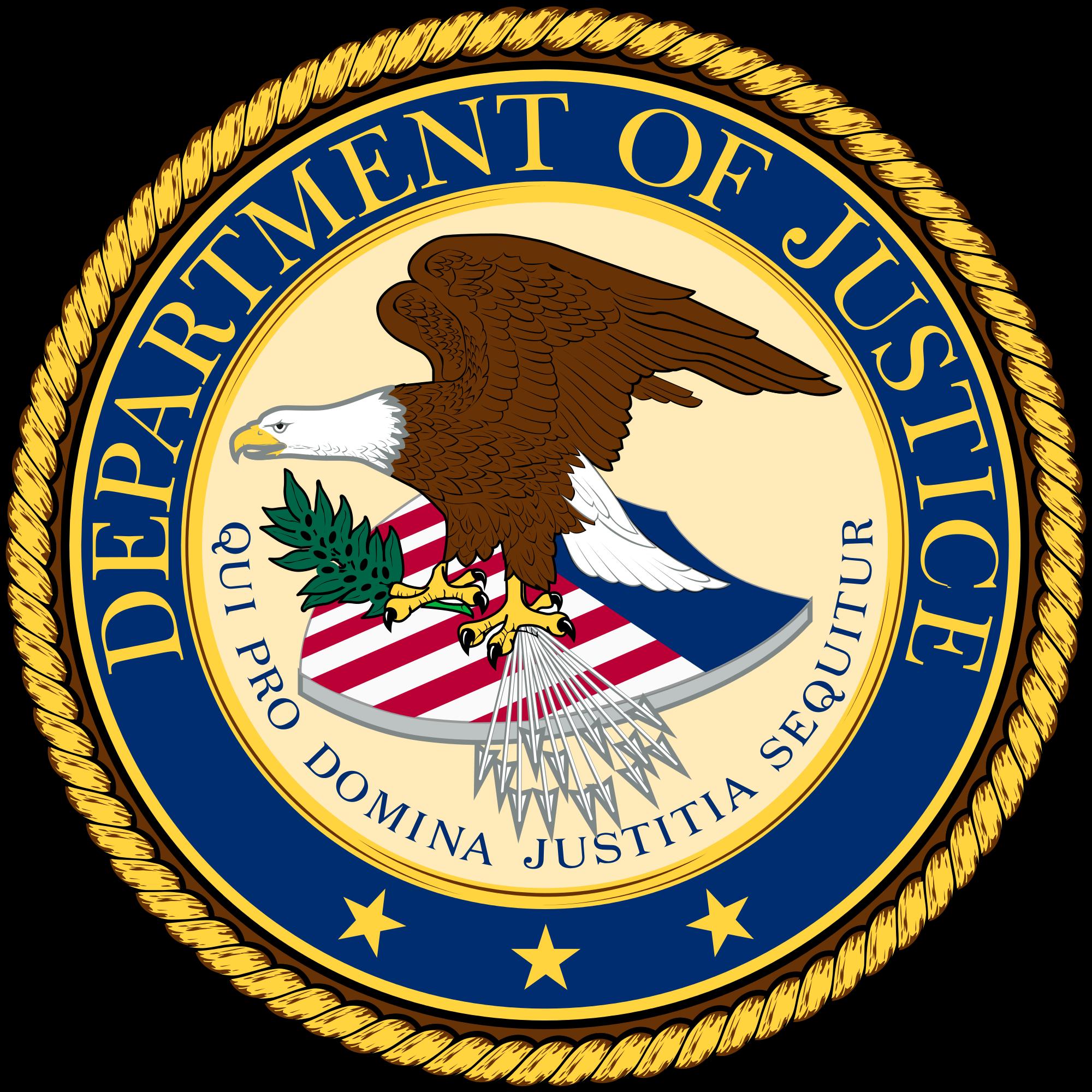 DOJ Fails to Pursue Allegations of Saudi Lobbying Misconduct