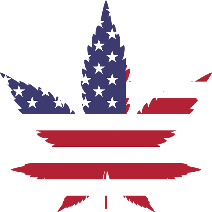 Does Oregon's Decriminalization Signal An End to the War on Drugs?