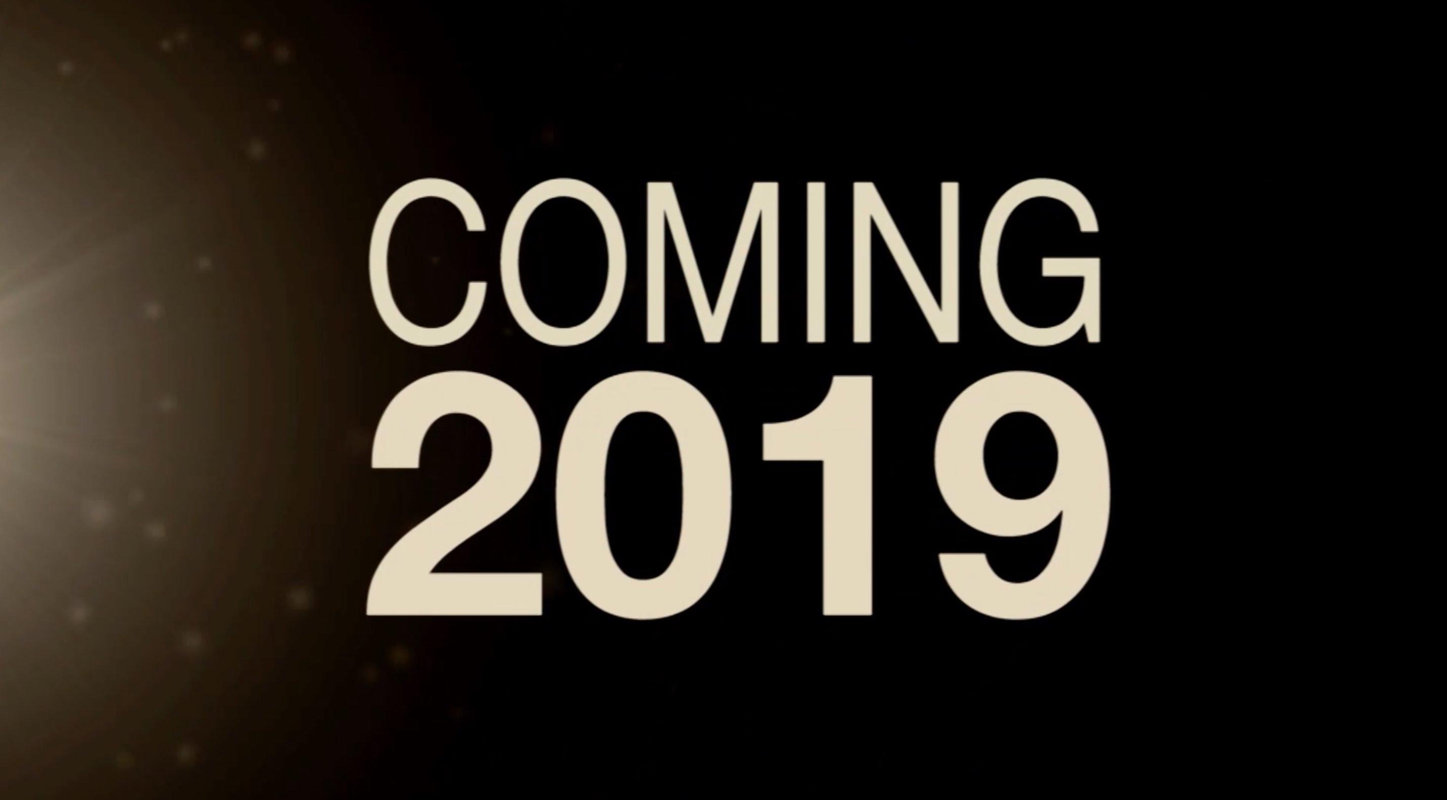 Episode 207: My Predictions for 2019…Kinda Sorta