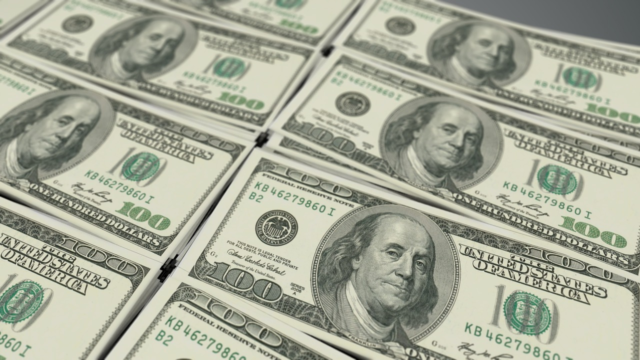 Interpreting Modern Monetary Theory