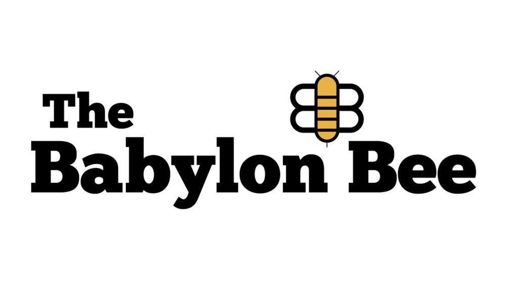 Episode 261: 'Babylon Bee' Editor-in-Chief Kyle Mann