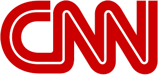 CNN Falsely Claims Venezuela's Guaido Was Elected President in January