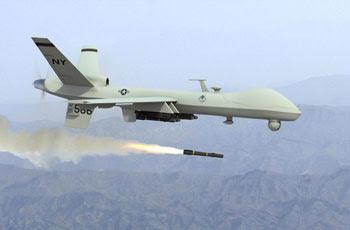 Double Standard Drones