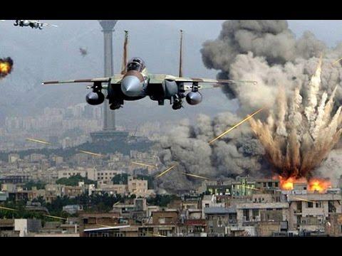 America's Benevolent Bombing of Serbia | The Libertarian Institute