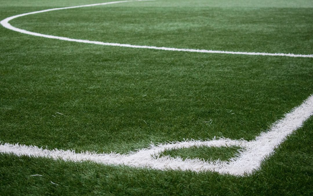 Women's Soccer is a Financial Loser