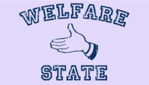 The Two Biggest Reasons Why Government Welfare Makes the Poor Worse Off