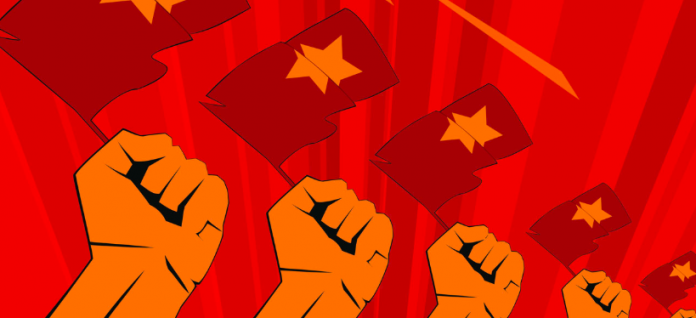 Why Socialism Leads To Totalitarianism And Vice Versa