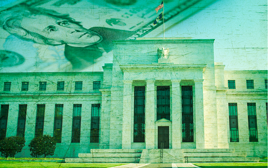 The Founders Warned Us About the Fed