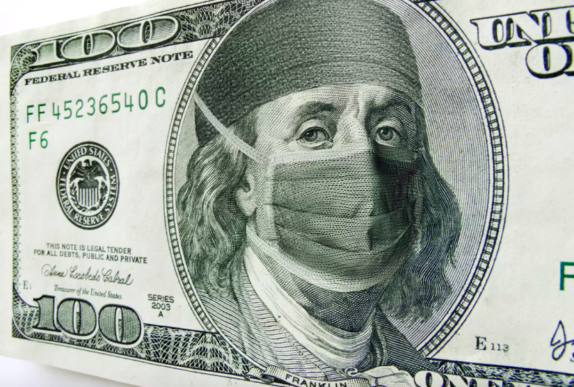 """The Hidden Costs of Health Care """"Coverage"""""""