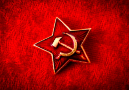 4 Reasons Why Socialism Is Becoming More Popular