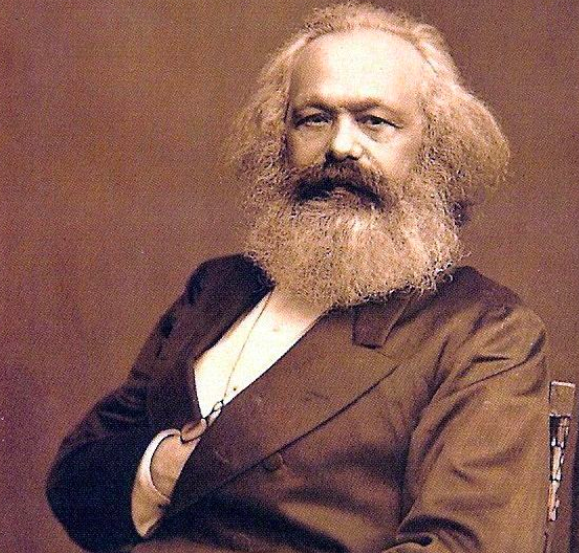 Three Underrated Arguments Debunking Marx's Labor Theory Of Value
