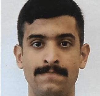 Saudi Gunman Tweeted Why He Attacked Pensacola