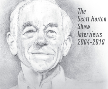 The Great Ron Paul