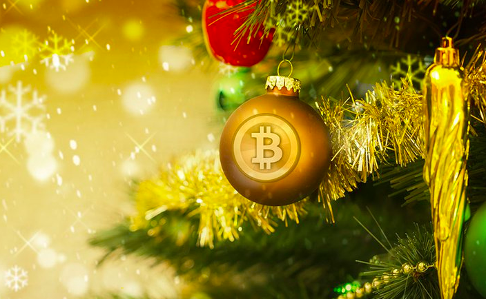 #114 A Merry Christmas Re-Run: Vin Armani and the Crypto Revolution