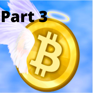bitcoin is Dead: Part 3