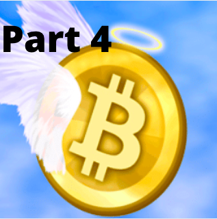 bitcoin is Dead: Part 4