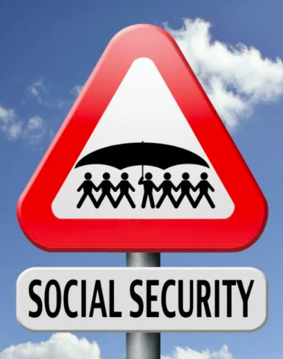 Australia and New Zealand Show the True Nature of Social Security