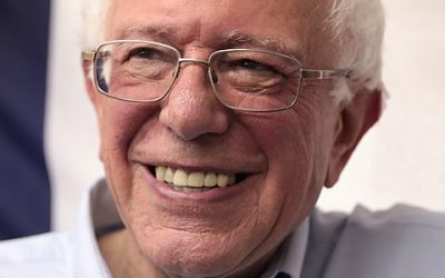 The Brief Case Against Democratic Socialism – Deirdre McCloskey