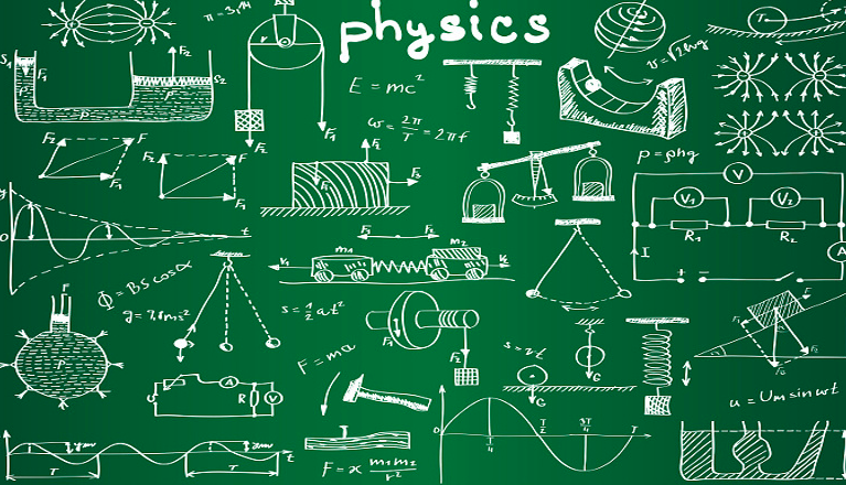 Physics and the Economic Calculation Problem