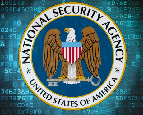 The NSA's Encroaching Oversight