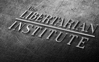 Insurrection And The Constitution w/Michael Harris