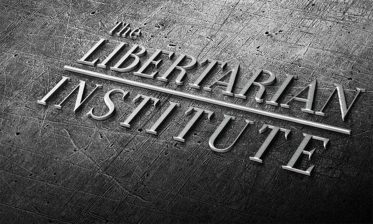 libertarianinstitute.org