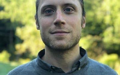 Episode 398: A Conversation w/ 'Green Anarchist' Bellamy Fitzpatrick