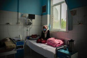 26mag Afghanistan 14 Superjumbo