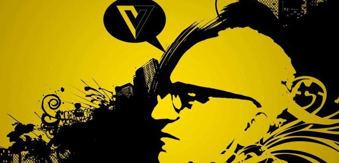 Anarcho-Capitalism: The Only Moral System