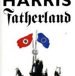 A Look at Fatherland and Us
