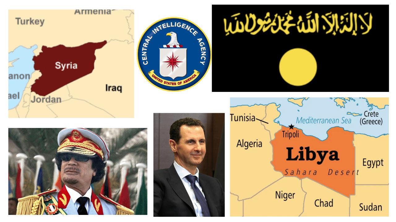 Syria Libya Thumbnail