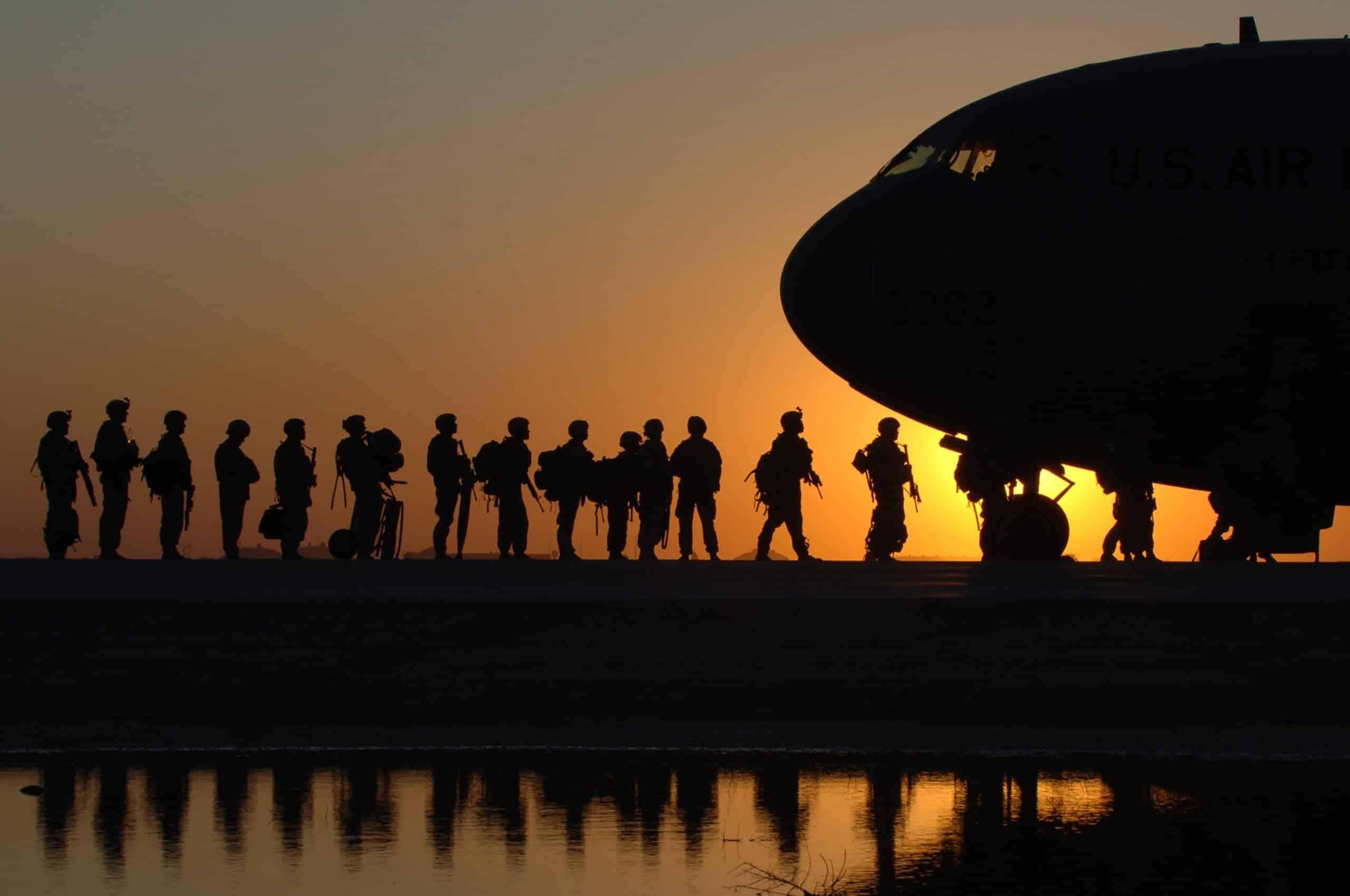 Flight Sky Sunset Men 54098