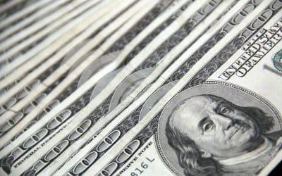 A Rebuke of 'Modern Monetary Theory'