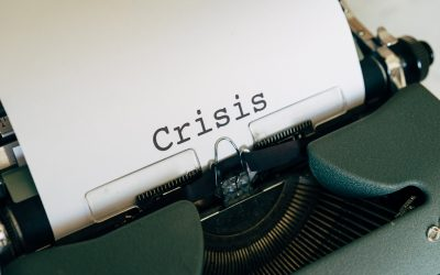 Rothbard's Rules for Crisis
