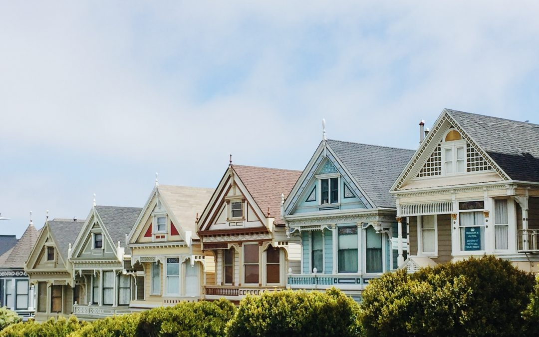 How State Regulations Perpetuate Overpriced Housing
