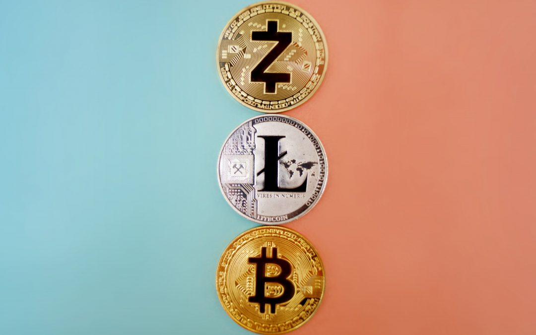 The Threat of a Digitized Currency