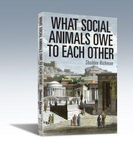 Book Animalssm