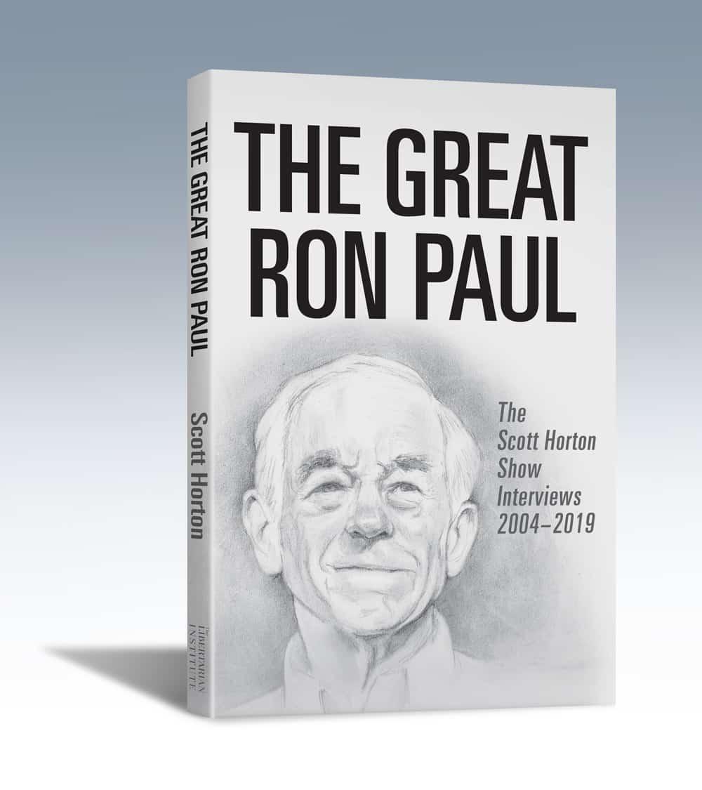 Book Paulsm