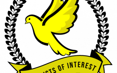 COI #72 – Hawks Press Biden to Escalate War in Iraq and Afghanistan
