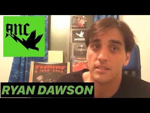 Episode 537: Winning the Social Media and Culture War w/ Ryan Dawson