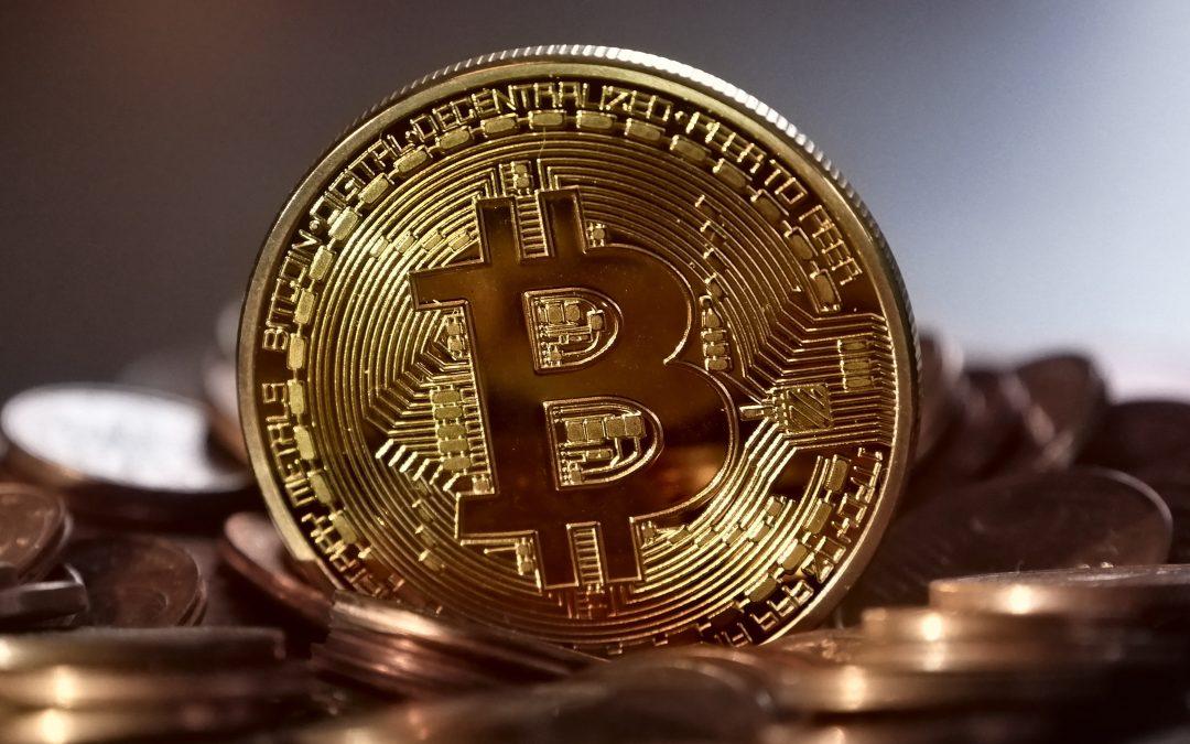 Bitcoin is Unbeatable