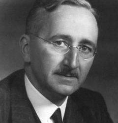 F.A. Hayek's Conception of Private, Fiat Money