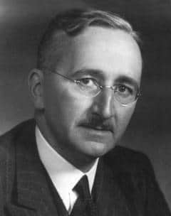 F.A. Hayek's Conception of Private, Fiat Money