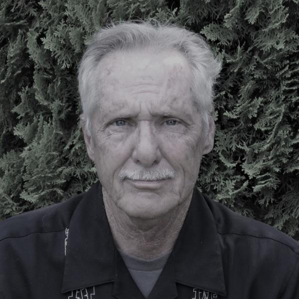 Steve Woskow