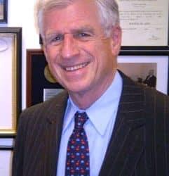 Don't Trust 'Waco Whitewasher' John Danforth's Election Advice