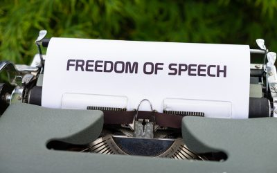Compelled Speech and the Perils of 'PruneYard v. Robins'