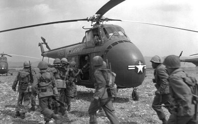 What Americans Should Have Learned from the Korean War