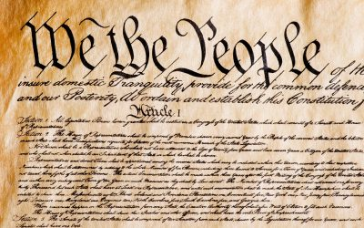 Episode 495: This Useless Constitution and the Coming CV19 Vaccine w/ Legalman